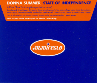 Donna_Summer_-_State_of_Independence.jpg