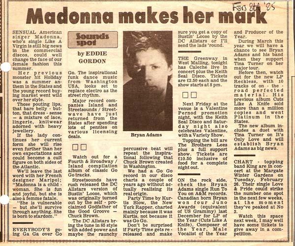 KM.Madonna.jpg